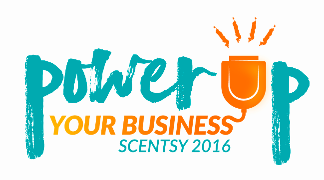 Earn a Windows 10 tablet and more by selling Scentsy!