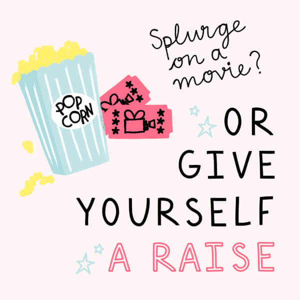 Give yourself a raise! $15 to join Scentsy!
