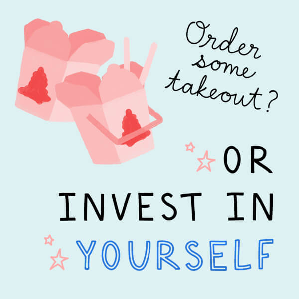 Invest in Yourself! $15 to join Scentsy!