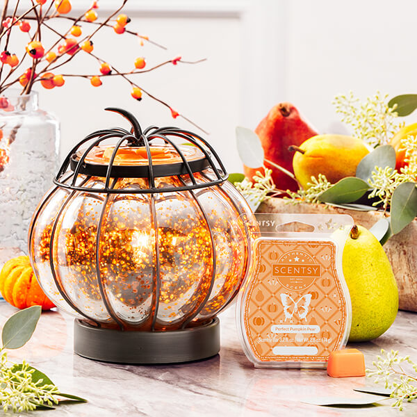 Buy Scentsy online to ship to your door!