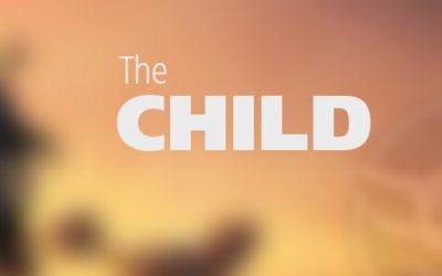 The Child (Baby Yoda) Scentsy Buddy!