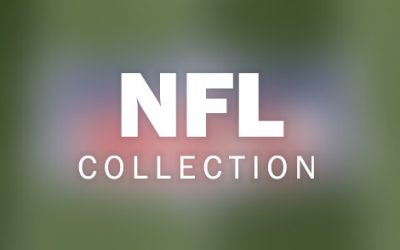 Presenting the Scentsy NFL Collection!