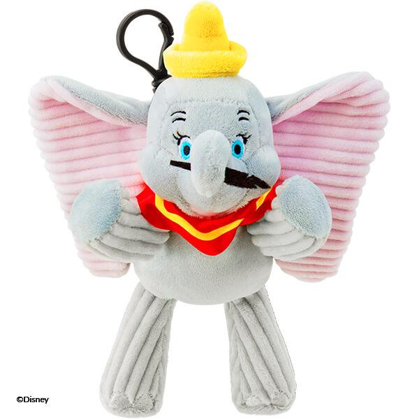 Dumbo Buddy Clip