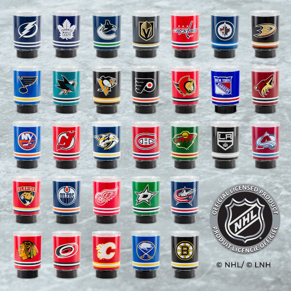 The NHL Collection