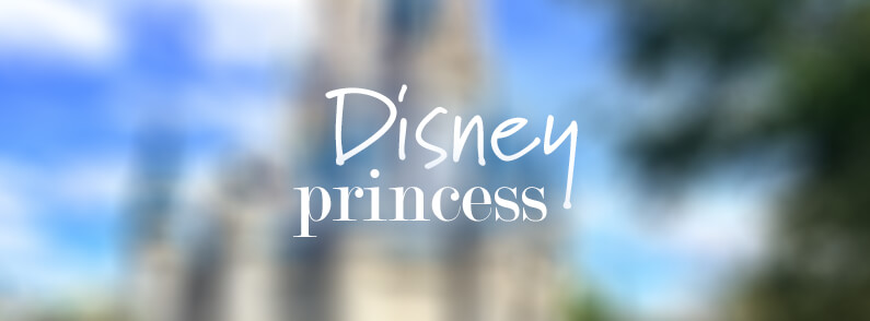New Disney Princess – Scentsy Wall Fan Diffuser!