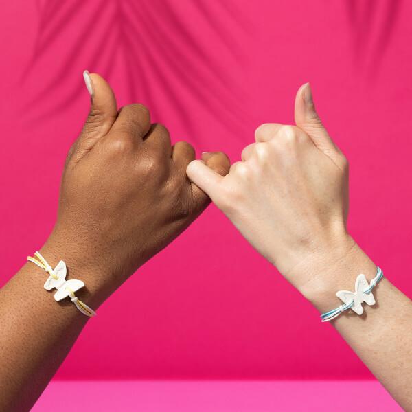 2021 Summer Collection Scented Bracelet