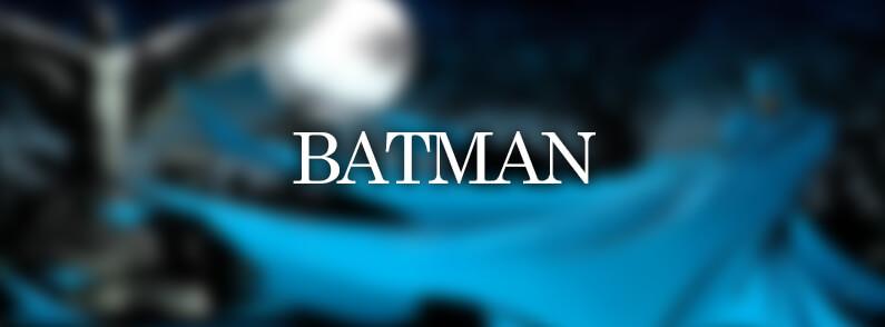 Batman™ Scentsy Warmer & DC Justice League™ Scentsy Bar