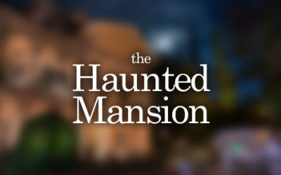 Disney's The Haunted Mansion Scentsy Warmer & Three Thumbs Up Scentsy Bar
